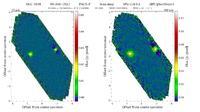 get Herschel/PACS observation #1342238856