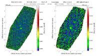get Herschel/PACS observation #1342238861