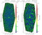 get Herschel/PACS observation #1342238862