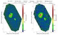 get Herschel/PACS observation #1342238868