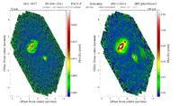 get Herschel/PACS observation #1342238870