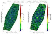 get Herschel/PACS observation #1342239428