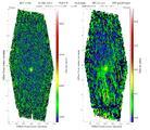 get Herschel/PACS observation #1342239429