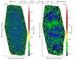 get Herschel/PACS observation #1342239437