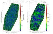 get Herschel/PACS observation #1342239438