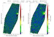 get Herschel/PACS observation #1342239457