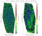 get Herschel/PACS observation #1342239458