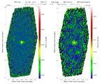 get Herschel/PACS observation #1342241424