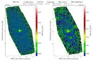 get Herschel/PACS observation #1342241425