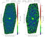 get Herschel/PACS observation #1342241426