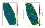 get Herschel/PACS observation #1342241427