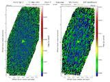 get Herschel/PACS observation #1342241440