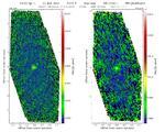 get Herschel/PACS observation #1342241441