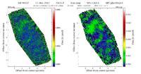 get Herschel/PACS observation #1342241444