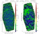 get Herschel/PACS observation #1342241445