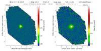 get Herschel/PACS observation #1342241457