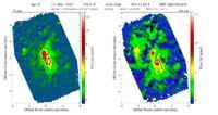 get Herschel/PACS observation #1342241470