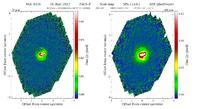 get Herschel/PACS observation #1342241537