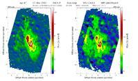 get Herschel/PACS observation #1342241630