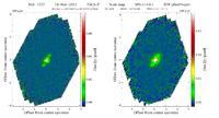 get Herschel/PACS observation #1342241686
