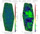 get Herschel/PACS observation #1342241903