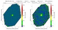 get Herschel/PACS observation #1342242080