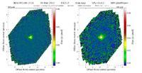 get Herschel/PACS observation #1342242082