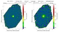 get Herschel/PACS observation #1342242526