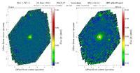 get Herschel/PACS observation #1342242528