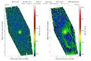 get Herschel/PACS observation #1342242543
