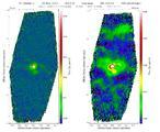 get Herschel/PACS observation #1342242658
