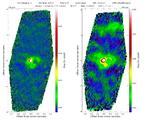 get Herschel/PACS observation #1342242659
