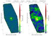 get Herschel/PACS observation #1342242660