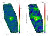 get Herschel/PACS observation #1342242661