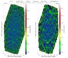 get Herschel/PACS observation #1342242723