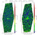 get Herschel/PACS observation #1342242736