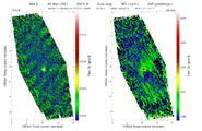 get Herschel/PACS observation #1342242737