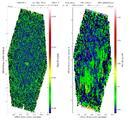 get Herschel/PACS observation #1342243124