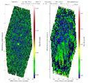 get Herschel/PACS observation #1342243125