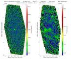 get Herschel/PACS observation #1342243462