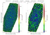 get Herschel/PACS observation #1342243718
