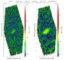 get Herschel/PACS observation #1342243748
