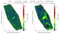 get Herschel/PACS observation #1342243749