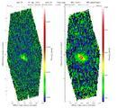 get Herschel/PACS observation #1342243752