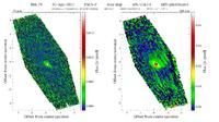 get Herschel/PACS observation #1342243753