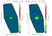 get Herschel/PACS observation #1342243813