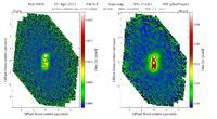 get Herschel/PACS observation #1342243833