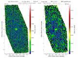 get Herschel/PACS observation #1342244226