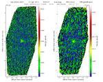 get Herschel/PACS observation #1342244227