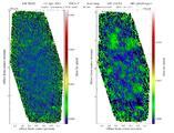 get Herschel/PACS observation #1342244238